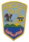 Hinckley Police