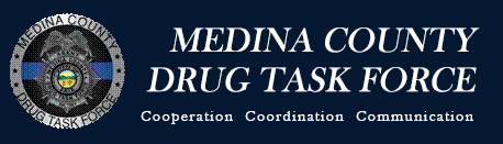 Medina County Drug Task Force