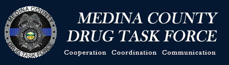 Medina County Drug Task Force