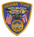 Medina Township Police