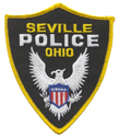 Seville Police